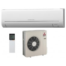 Mitsubishi Electric MSZ-GF60VE / MUZ-GF60VE