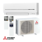 Кондиционер Mitsubishi Electric MSZ-SF35VE / MUZ-SF35VE