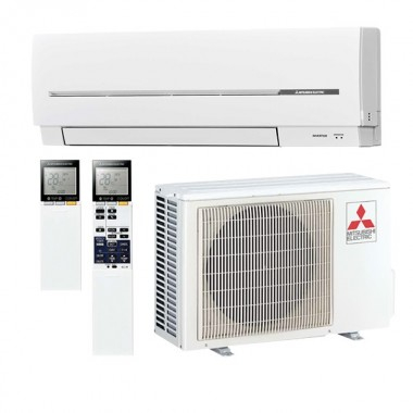 Кондиционер Mitsubishi Electric MSZ-SF42VE / MUZ-SF42VE